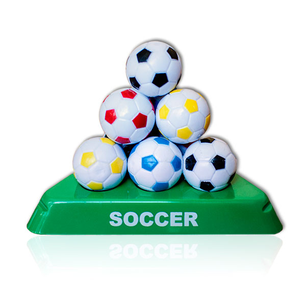 soccer puzzle product photo
